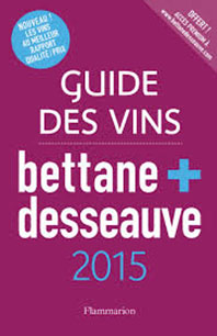GuideBettaneDesseauve2015 Couv