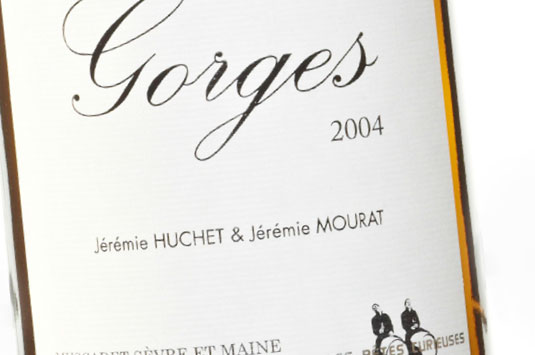 gorges-2004